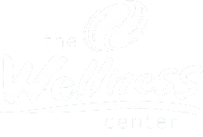 WM Wellness Center